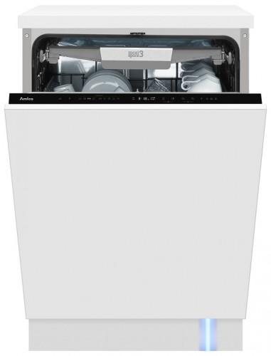 Vstavaná umývačka riadu Amica MI 639 BLDC, C, 60 cm, 14 súprav