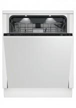 Vstavaná umývačka riadu Beko DIN59530AD