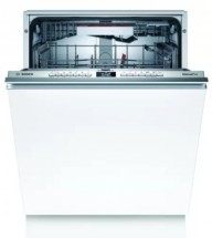 Vstavaná umývačka riadu Bosch SBV4HDX52E, 60 cm, 13 súprav