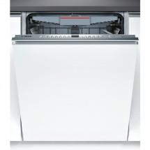 Vstavaná umývačka riadu Bosch SME 46MX03