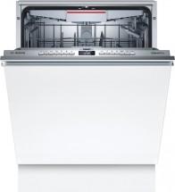 Vstavaná umývačka riadu Bosch SMH4ECX14E, 13 súprav