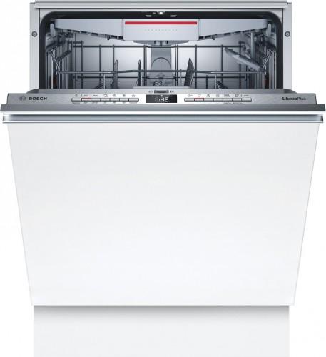 Vstavaná umývačka riadu Bosch SMH4ECX14E,13sad