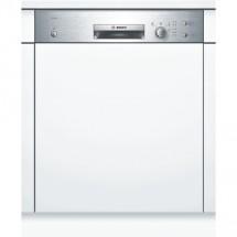 Vstavaná umývačka riadu Bosch SMI 24AS01