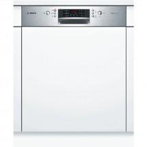 Vstavaná umývačka riadu Bosch SMI 46IS03