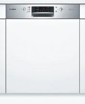 Vstavaná umývačka riadu Bosch SMI46MS00E