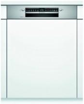 Vstavaná umývačka riadu Bosch SMI4HVS37E, A++, 60 cm