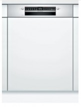 Vstavaná umývačka riadu Bosch SMI4HVS45E, 60 cm, 13 súprav