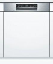 Vstavaná umývačka riadu Bosch SMI68TS06E, 60 cm, A+++