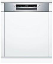 Vstavaná umývačka riadu Bosch SMI6ZCS00E, 60 cm