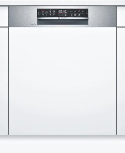 Vstavaná umývačka riadu Bosch SMI6ZDS49E, 60 cm