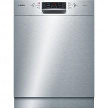 Vstavaná umývačka riadu Bosch SMU 46KS01