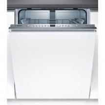 Vstavaná umývačka riadu Bosch SMV 46GX00
