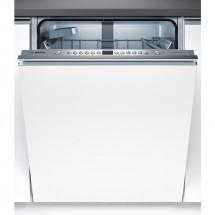 Vstavaná umývačka riadu Bosch SMV 46IX03