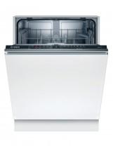 Vstavaná umývačka riadu Bosch SMV2ITX16E