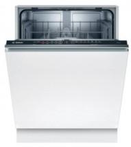 Vstavaná umývačka riadu Bosch SMV2ITX22E