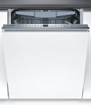 Vstavaná umývačka riadu Bosch SMV46FX01E