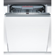 Vstavaná umývačka riadu Bosch SMV46MX01E