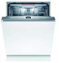 Vstavaná umývačka riadu Bosch SMV4HVX45E, 60 cm, 13 súprav