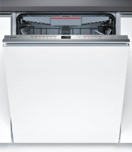 Vstavaná umývačka riadu Bosch SMV67MX01E, A+++,60cm,14sád