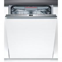 Vstavaná umývačka riadu Bosch SMV68MX07E