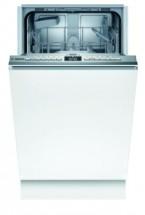Vstavaná umývačka riadu Bosch SPV4HKX33E