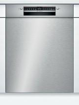 Vstavaná umývačka riadu Bosh SMU4HVS31E