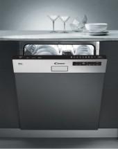 Vstavaná umývačka riadu CANDYCDS2D35X