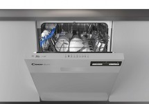 Vstavaná umývačka riadu Candy CDSN 2D350PX,Wifi+BT,13sád