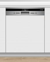 Vstavaná umývačka riadu Concept MNV 5660