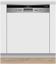 Vstavaná umývačka riadu Concept MNV 5660 POŠKODENÝ OBAL