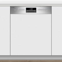 Vstavaná umývačka riadu Concept MNV3360, 60 cm, 14 súprav