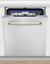 Vstavaná umývačka riadu Concept MNV4160, 60 cm