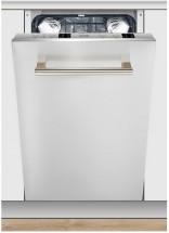 Vstavaná umývačka riadu Concept MNV4245