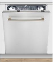 Vstavaná umývačka riadu Concept MNV4260