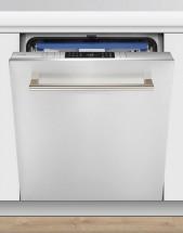 Vstavaná umývačka riadu Concept MNV4760, 60 cm, 14 súprav
