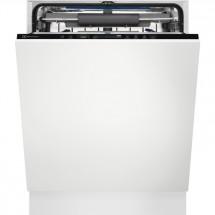 Vstavaná umývačka riadu Electrolux 600 PRO SatelliteClean EES693