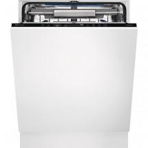 Vstavaná umývačka riadu Electrolux 600 PRO SatelliteClean EES6931