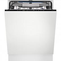 Vstavaná umývačka riadu Electrolux EEC67300L, A+++, 60cm
