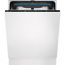 Vstavaná umývačka riadu Electrolux EEM48320L, 60cm