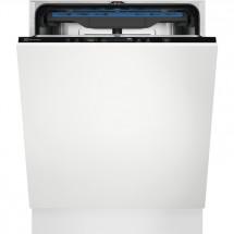 Vstavaná umývačka riadu Electrolux EEM48320L, A+++, 60cm