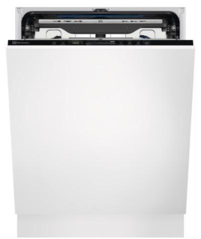 Vstavaná umývačka riadu Electrolux EEM69310L