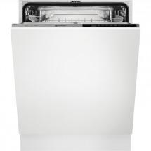 Vstavaná umývačka riadu Electrolux ESL 5335LO