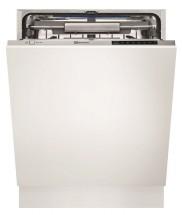 Vstavaná umývačka riadu ELECTROLUX ESL 7740RO