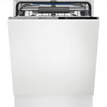 Vstavaná umývačka riadu Electrolux ESL8356RO