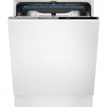 Vstavaná umývačka riadu Electrolux MaxiFlex EEM48210L, A++