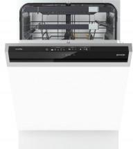 Vstavaná umývačka riadu Gorenje GI 67260 POUŽITÉ, NEOPOTREBOVANÝ