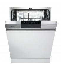 Vstavaná umývačka riadu Gorenje GI62010X, A++, 60 cm