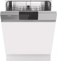 Vstavaná umývačka riadu Gorenje GI62040X,A++,13sad,60cm