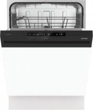 Vstavaná umývačka riadu Gorenje GI641D60,A+++,13sad,60cm