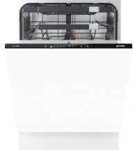 Vstavaná umývačka riadu GORENJE GV68260